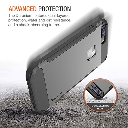 Buy iphone 7 plus holster case