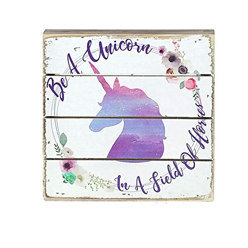 Unicorns - Perfect Pallet Petites 6