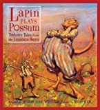 Lapin Plays Possum, , 1455614807