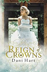 Reign of Crowns (Dupree Heights) (Volume 1)