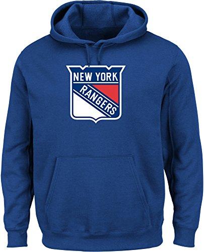 new york rangers sweatshirts - 3