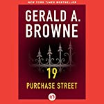 19 Purchase Street | Gerald A. Browne
