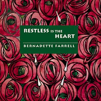 Restless Is the Heart (Heart Of Oranges Center The)