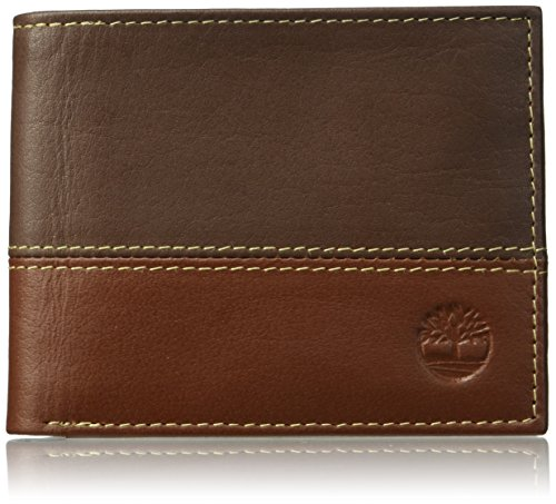 Timberland Mens Hunter Colorblocked Passcase product image