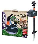 Jet Spray Repeller: Amazon.co.uk: Pet Supplies