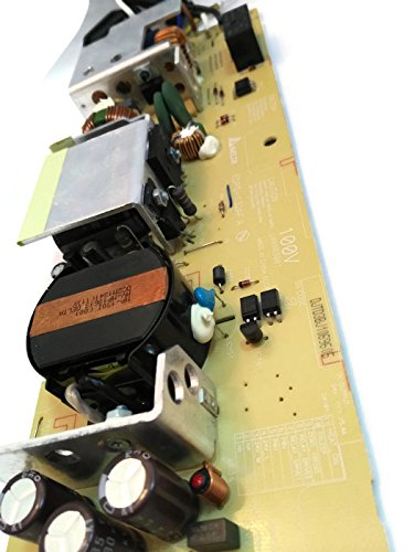 LV0802001 Brother Low Voltage Power Supply HL5450DN HL5470DW HL6180DWT HL6180DW by Boracell (Image #1)