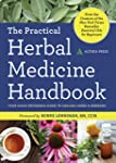 The Practical Herbal Medicine Handboo...