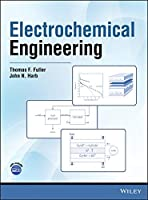 Electrochemical Engineering Front Cover