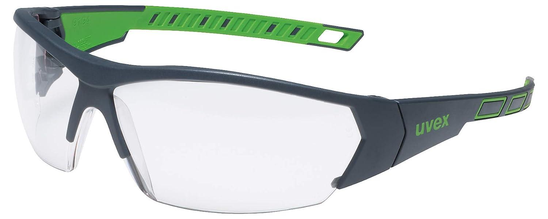 Uvex 9194-175 - Gafas