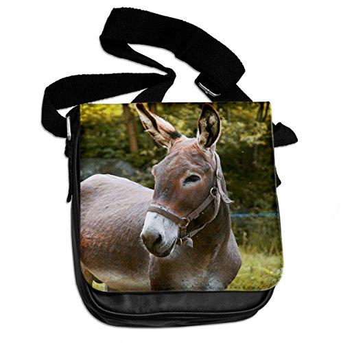 Donkey Animal Bag Donkey Shoulder 109 Shoulder Animal 5dwFxdB