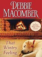 That Wintry Feeling (Debbie Macomber Classics)