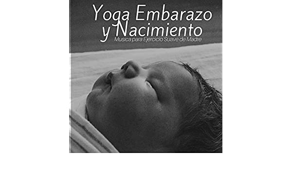 Exercicios de Yoga by Yoga Accesorios on Amazon Music - Amazon.com