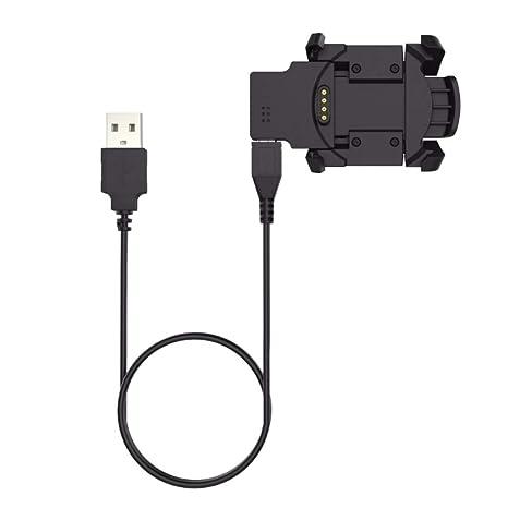 Homyl 1 Pieza Cable de Cargador para Datos Compatible con ...