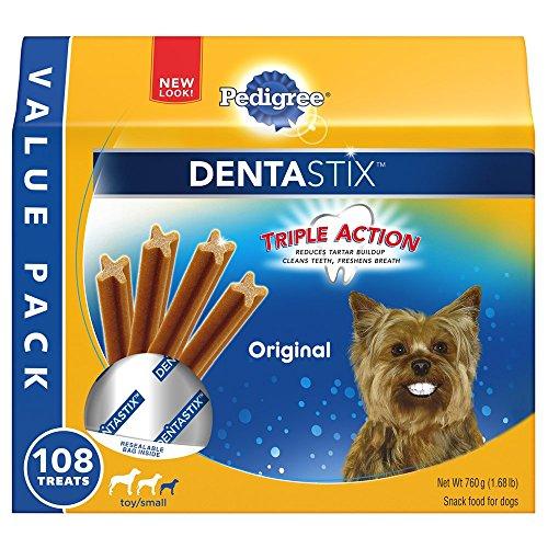 pedigree-dentastix-toy-small-dog-chew-treats-original-108-treats