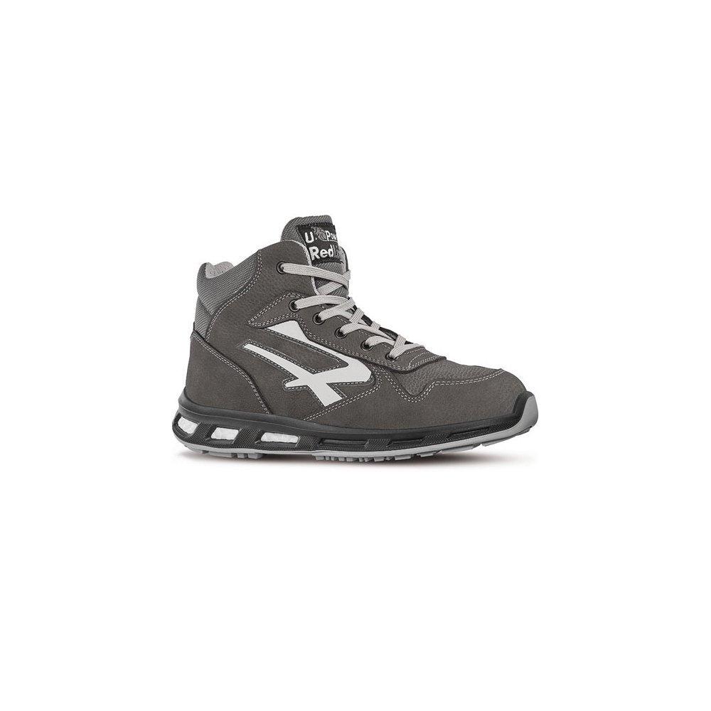 Chaussure de s/écurit/é S3 Infinity T.41 U-Power