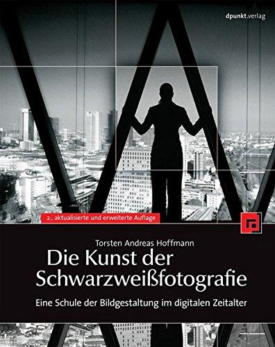 Die Kunst der Schwarzweißfotografie: Eine Schule der Bildgestaltung im digitalen Zeitalter