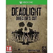 Deadlight: Directors Cut (Xbox One) (輸入版)