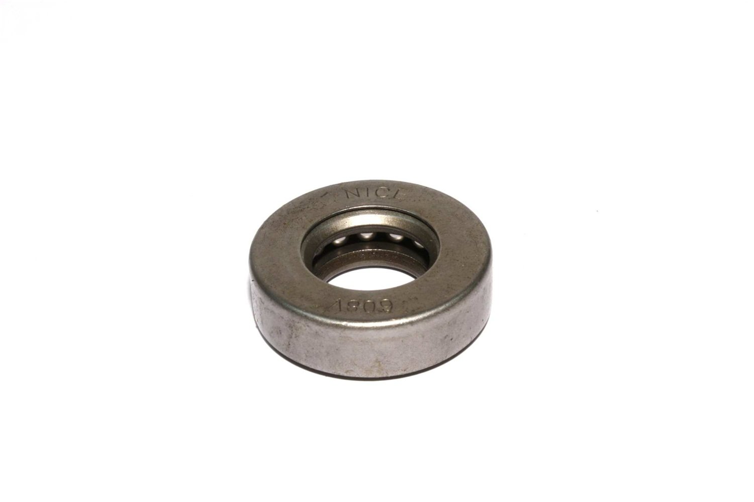 COMP Cams 5670 Thrust Bearing For Bal Installation