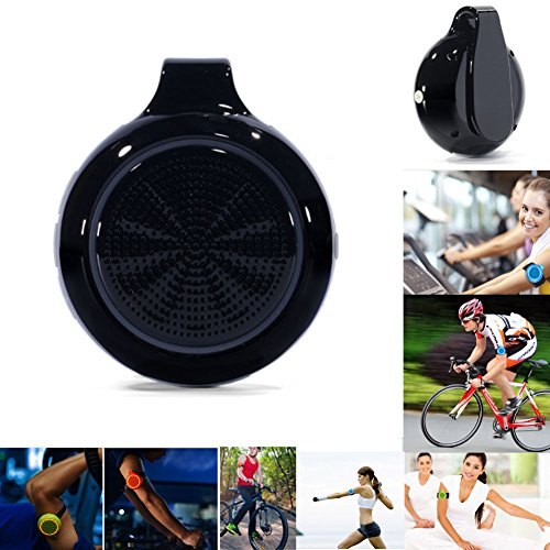 Bluetooth Portable Wireless Rechargeable bluetooth product image