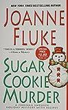 Sugar Cookie Murder, Joanne Fluke, 0758265972