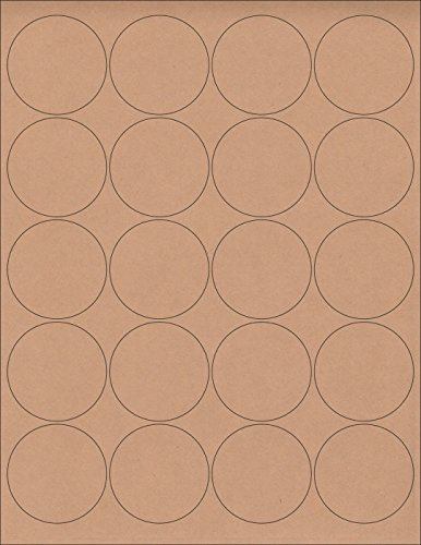 12-sheets-240-2-blank-round-circle-brown-kraft-stickers-for-inkjet-laser-printers-size-8-1-2x11-stan