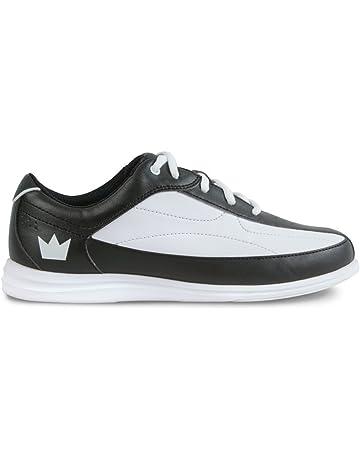 60a1011b3b951e Brunswick Bliss Women s Bowling Shoes