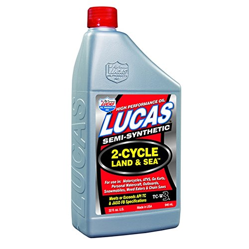 lucas-oil-10467-land-and-sea-2-cycle-oil-1-quart-bottle