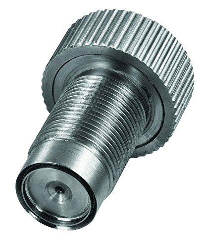 CVA Replacement QRBP Breech Plug AC1611 Cva Breech Plug