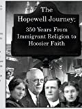 The Hopewell Journey, Kathleen Van Nuys, 1425928951