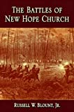 Image of Battles of New Hope Church, The