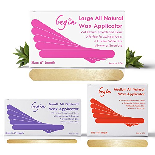 wax applicator small - 9