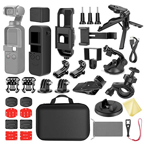 Neewer 33-in-1 Expansion Kit Compatible with DJI