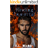 Finding Immortal (The Bearwood Series Book 2)