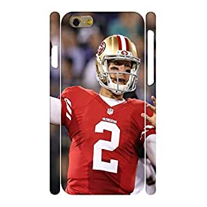 Super Slim Personalized Phone Accessories Print Hockey Player Pattern Skin for For Samsung Galaxy S3 Cover