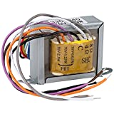 Parts Express 70V 10W Speaker Line Matching Transformer