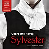 Sylvester: Or, the Wicked Uncle