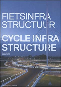 Book Cycle Infrastructure by Stefan Bendiks (2013-09-30)
