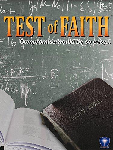 Test Of Faith ()