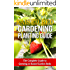 Raised Bed Gardening Planting Guide: The complete guide to growing in raised garden beds