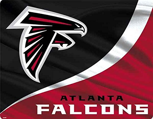 Image result for Atlanta Falcons Logo Photos