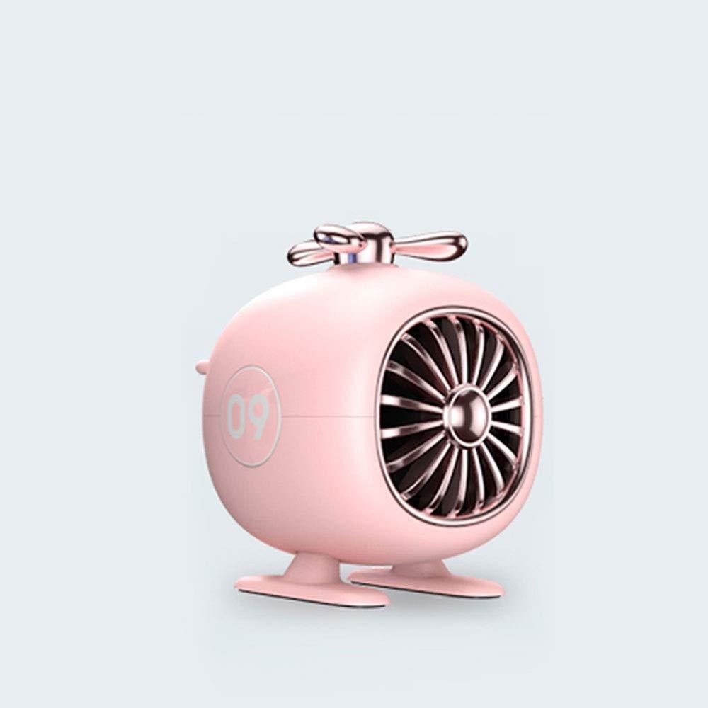 Bac bac ワイヤレスブルートゥースミニスピーカー/ポータブル漫画の小さいスピーカー/シャワーのスピーカー/家族、屋外、パーティー、旅行、シャワーのための再生時間10時間 Bac bac (Color : ピンク) B07R6W6HCN
