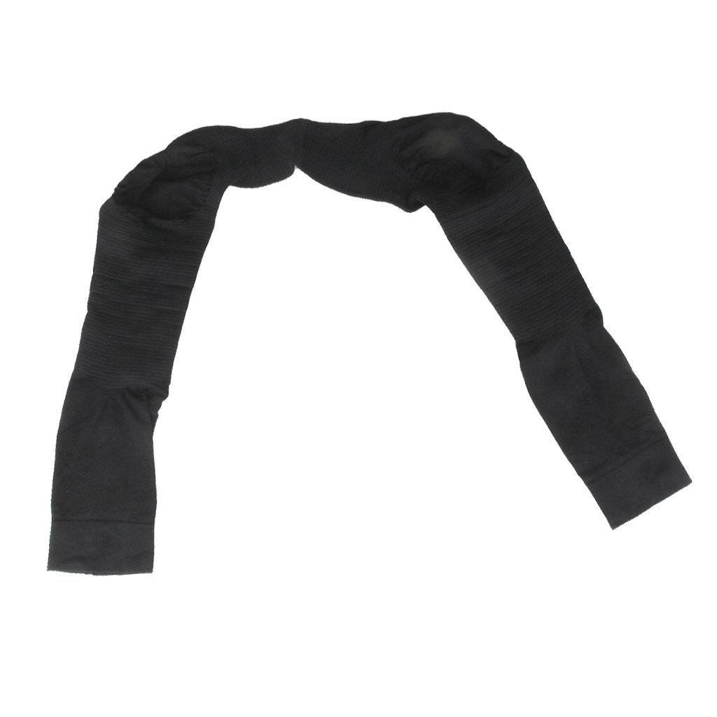 F Fityle Frauen Armshaper Shapewear schlanke Oberarme Figurformende Shaping Unterw/äsche