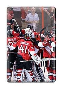 Jose Cruz Newton's Shop New Style ottawa senators (45) NHL Sports & Colleges fashionable iPad Mini cases