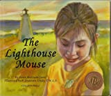 The Lighthouse Mouse, Susan Coons, 0972141014