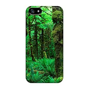 Randolphfashion2010 Nxl27232zytX Cases Covers Skin For Iphone 5/5s (islamic Click Picture And Choose) by ruishername