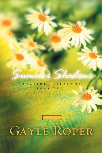 Four Seasons Resort (Summer Shadows (Seaside Seasons)