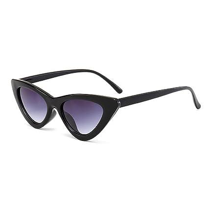 Occhiali Da Sole Personalizzati,C3