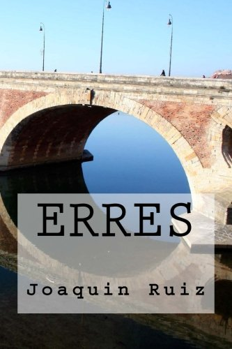 Read Online Erres (French Edition) ebook