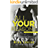 All Your Reasons (Crave Book 1)
