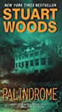 Front cover for the book Palindrome by Stuart Woods